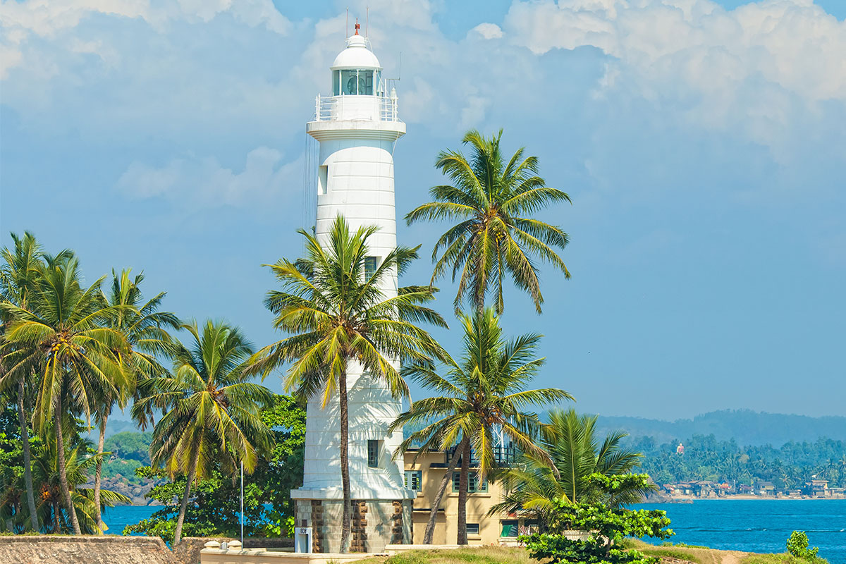 home-Galle